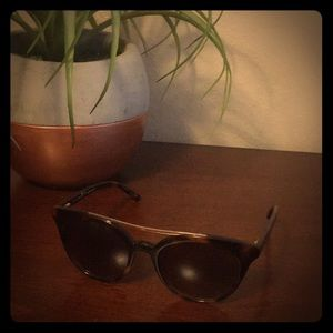 Sunglasses- Ted Baker